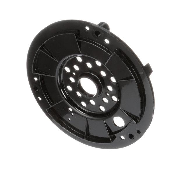 Waring 024055-R Bottom Plate