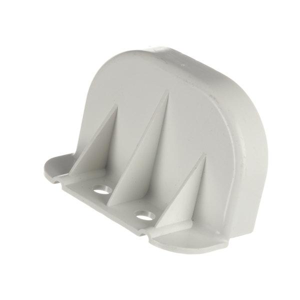 Master-Bilt 02-71511 Lamp Shield Cap Tgf23f, Turb Main Image 1
