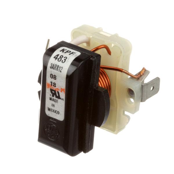 Master-Bilt 02-71568 Compressor Relay