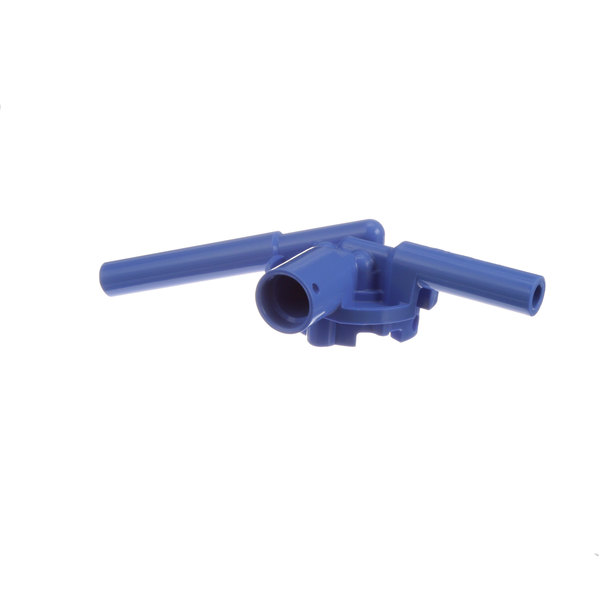 Taylor 054944 Inlet Adapter