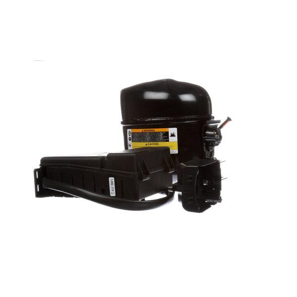 Taylor Company X87264-12 Compressor