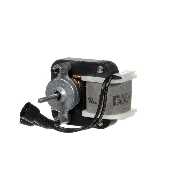Nor-Lake 095503 Evap Fan Motor