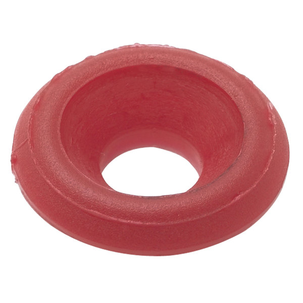 T&S 001661-45 Red Handle Index Main Image 1