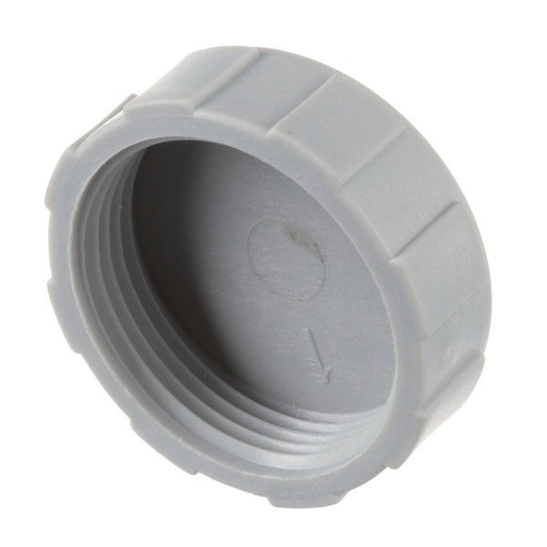 Champion 108447 Cap 1-1/4 Plastic