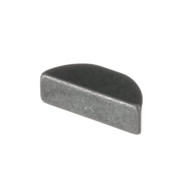 InSinkErator 11322 Woodruff Key