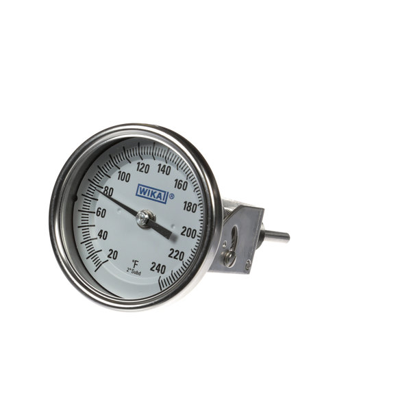 Champion 114563 Thermometer