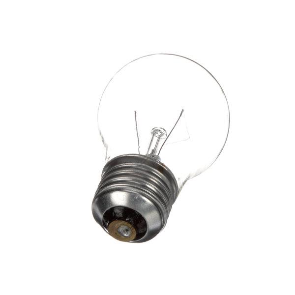Southbend 1160009 Bulb 40w