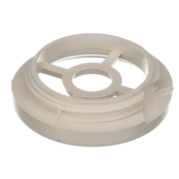 Bunn 12289.0001 Retainer Cap-Top Ve