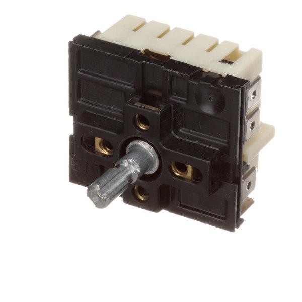 APW Wyott 1301629 Infinite Switch Main Image 1