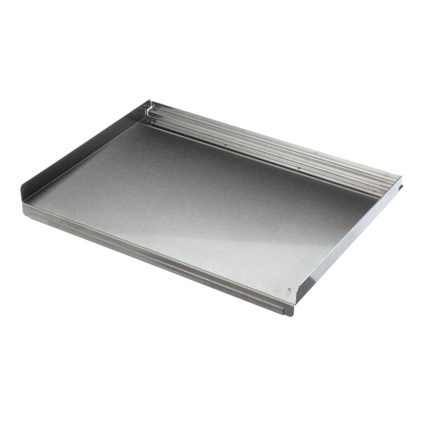 Lincoln 1341 Cti Shelf - Outfeed 12in