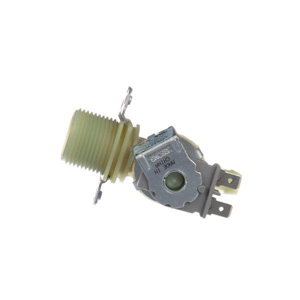 Convotherm 300362-CLE Valve;Sol.;1-Way;240Vac 50/60 Main Image 1