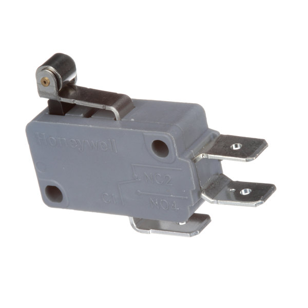 Merrychef 30Z1465 Microswitch With Roller