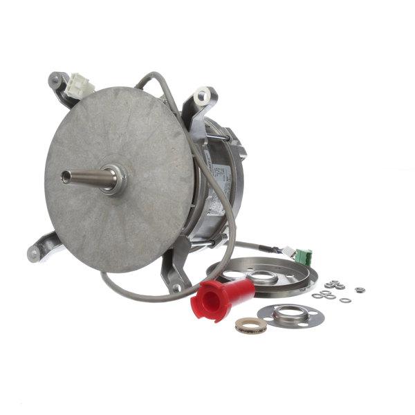Rational 3100.1083 Fan Motor Main Image 1