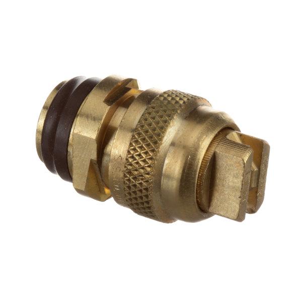 NU-VU 31-0454 Nozzle,Quickjet