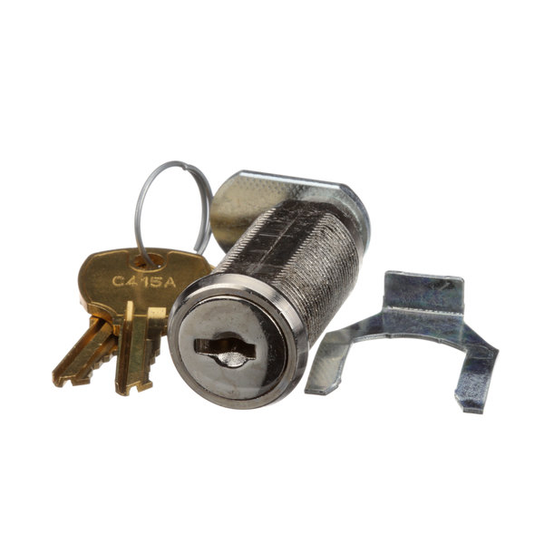 Delfield 3234018 KEY & LOCK,NATL.NEW 6000