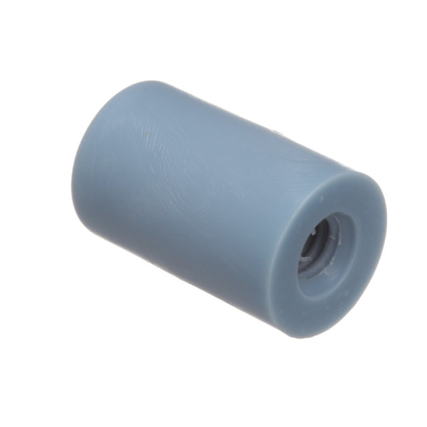Delfield 3234290 Support,Shelf,Plastic, Main Image 1