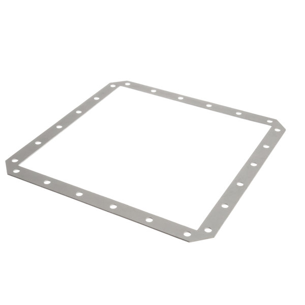 Power Soak 32439 Motor Plate Gasket