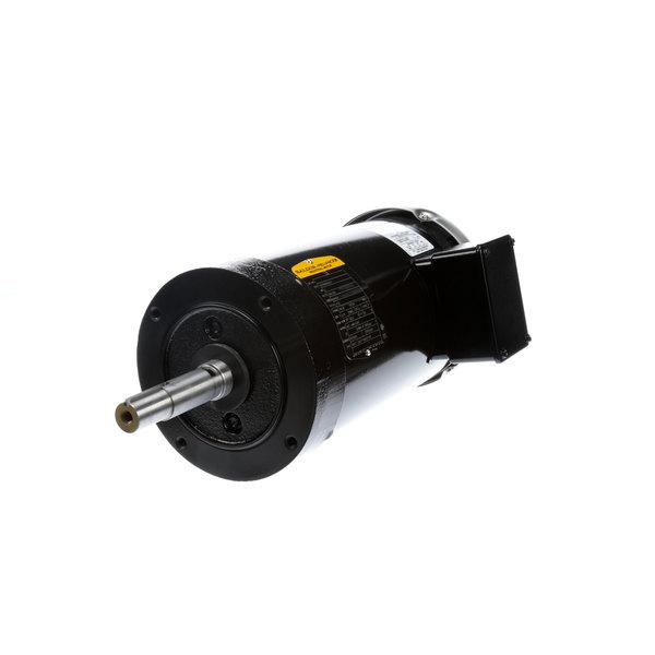 Power Soak 34167 Pump Motor, 2hp/208-230v/1ph