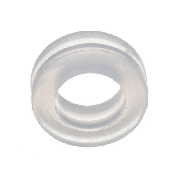 Bloomfield 2I-72390 Grommet, Fill Tube
