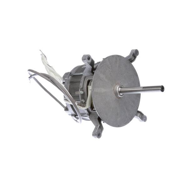 Blodgett 55301 Motor