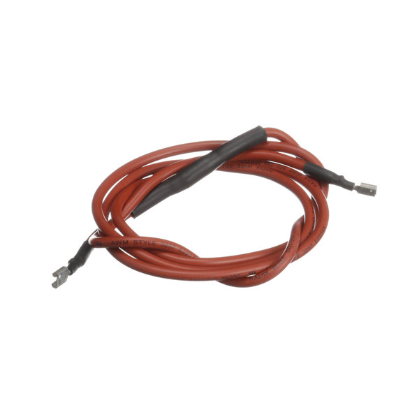 Blodgett 58028 Ignition Wire Main Image 1
