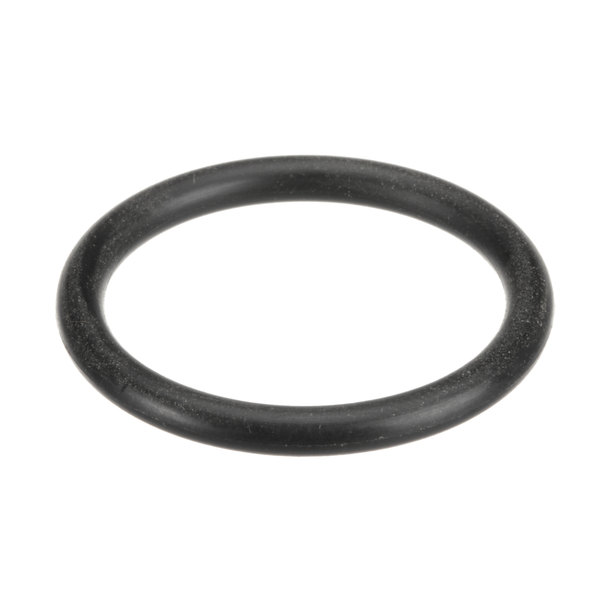 Hobart 00-067500-00012 O-Ring