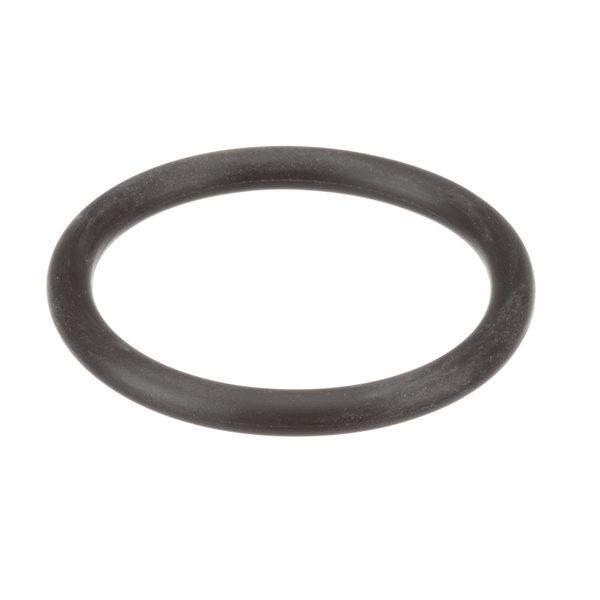 Pitco 60068304 O-Ring Main Image 1