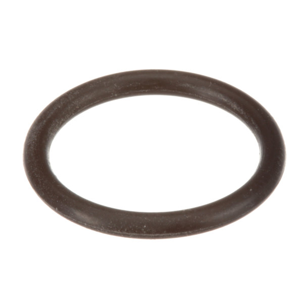 Jet Tech 60072 O-Ring