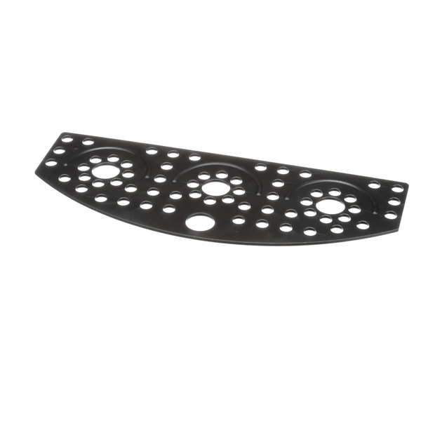 Grindmaster-Cecilware 61892 Drip Tray Grid For Pic2/3