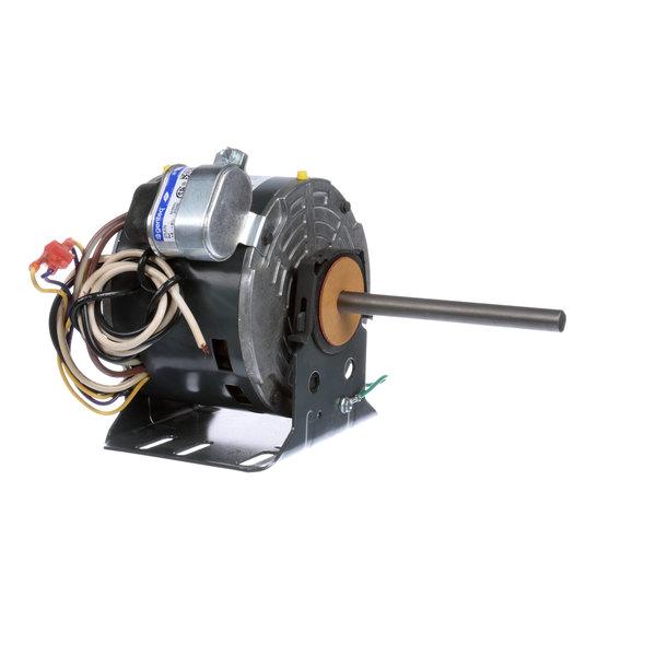 Useco 102A656P01 Fan Motor