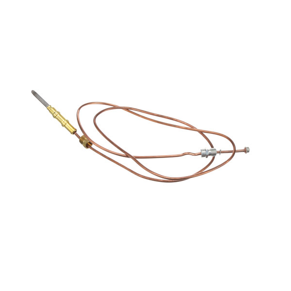 Market Forge 10-4758 Thermocouple Main Image 1