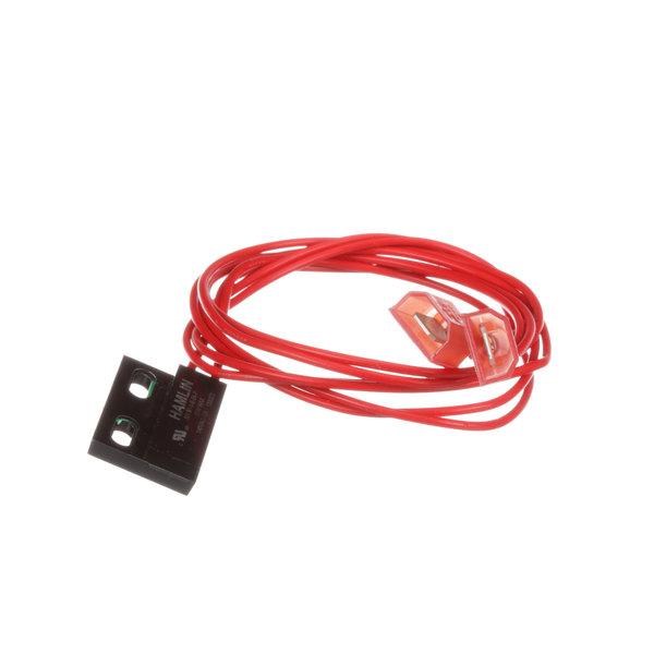 Frymaster 1066587SP Sensor Assy,Magnetic Position