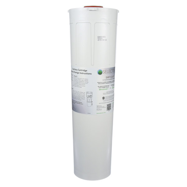 Selecto Filter 108-020 Smf Ic620 Filter