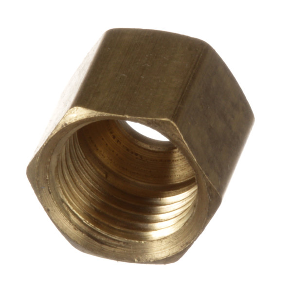 Southbend 1099111 Nut Main Image 1
