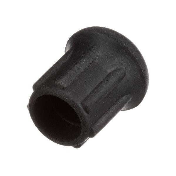 Doughpro 11016546469 Rubber Feet 3/4 Heavy Duty