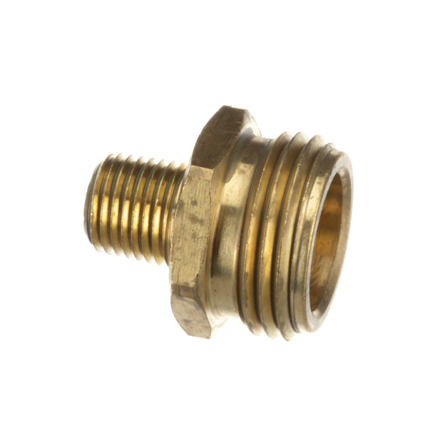 Cleveland 110921 Fitting,1/4-18mpt X3/4- 11.5 N