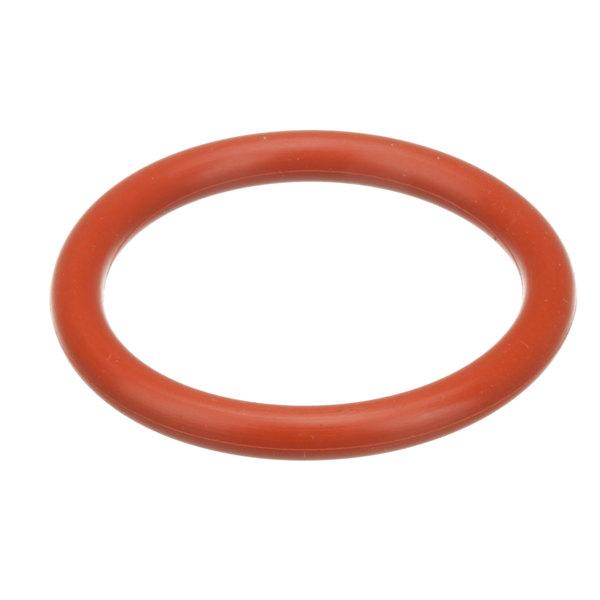 Champion 111532 O-Ring Main Image 1