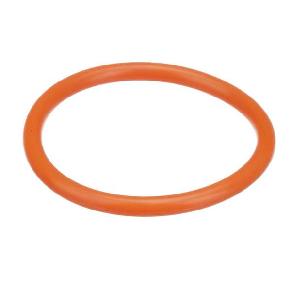 Champion 114096 O-Ring