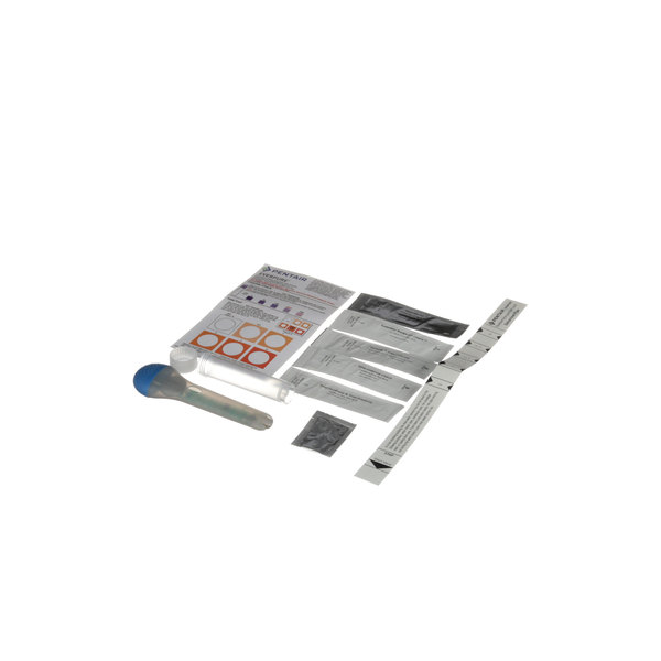 Cleveland 115036O Water Test Kit
