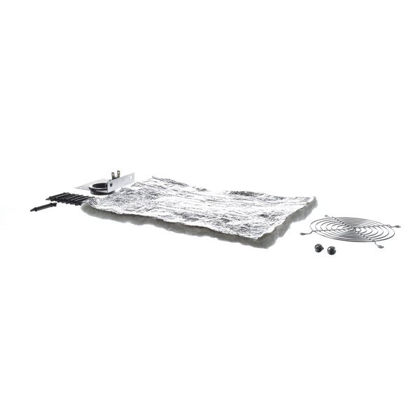 Garland / US Range 115322 Cooling Kit