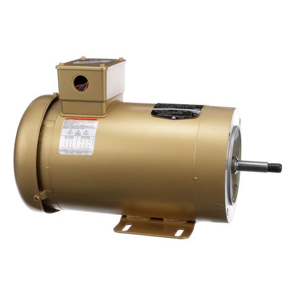 Champion 115587 Pump Motor
