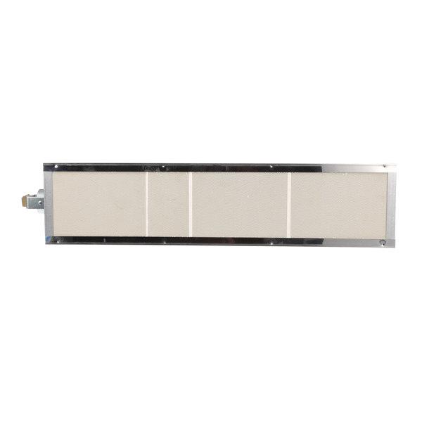 Jade Range 1212300000 Burner 28 1/4 X 6 3/4