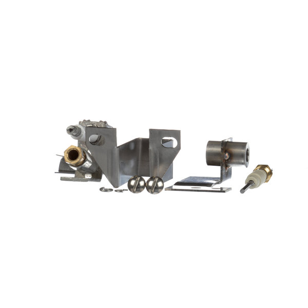 Groen 123641 Pilot Burner Assembly