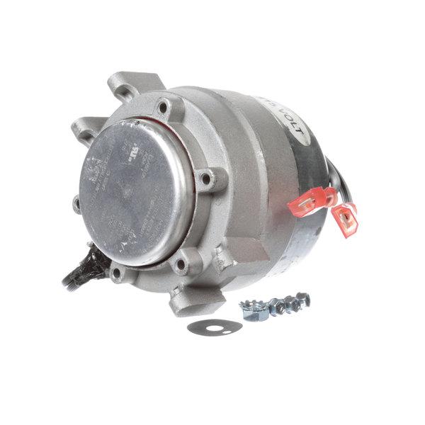 Master-Bilt 13-13247 115 V, Ec Motor,, Morrill,