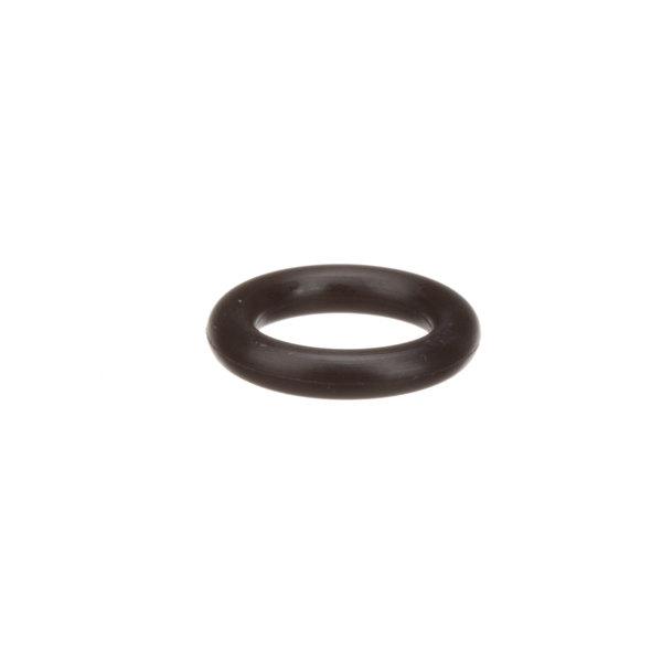 Blakeslee 13446 O-Ring