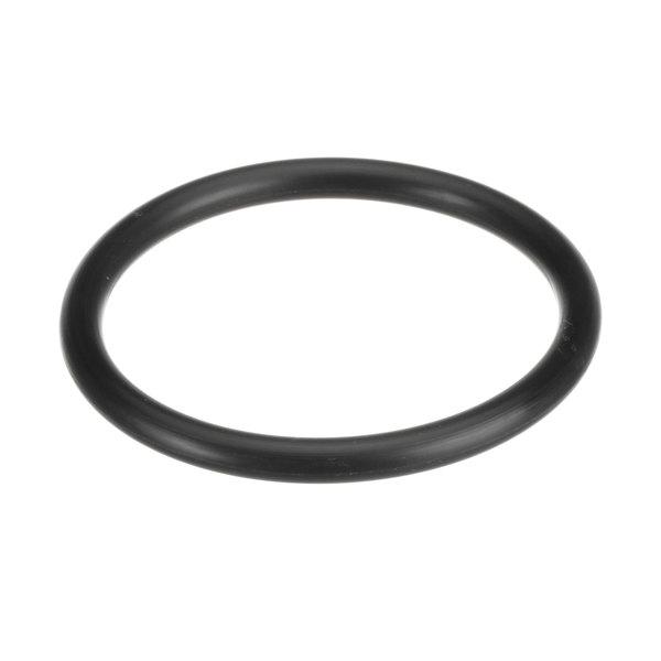 Hobart 00-067500-00129 O-Ring Main Image 1