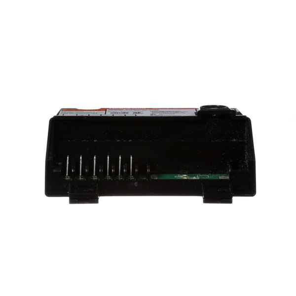 Vulcan 00-857207-00003 Module,Ignition S8600m