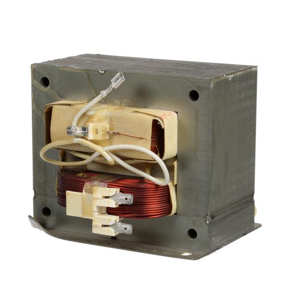 Merrychef 30Z1413 230v 50hz Transformer