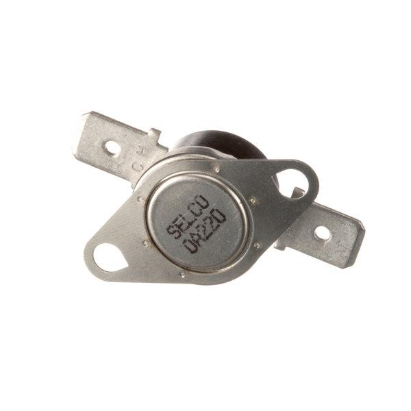 Garland / US Range 3103102 Thermostat 215f