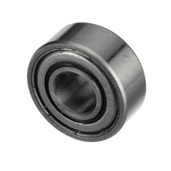 Jackson 3120-011-71-81 Bearing Roller